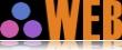 TryWeb Logo (110x45)