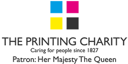 printingcharity-logo