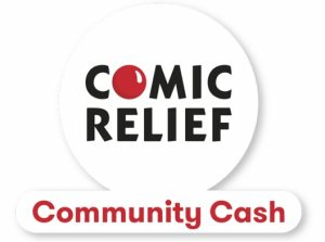 Comic-Relief_Community-Cash-Logo