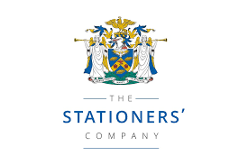 Stationers' Logo