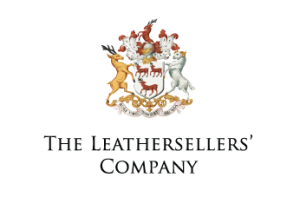 leathersellers' logo